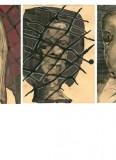 triptych-2
