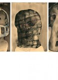 triptych-4