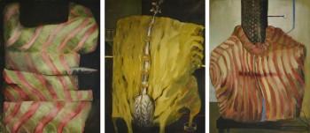 triptych2