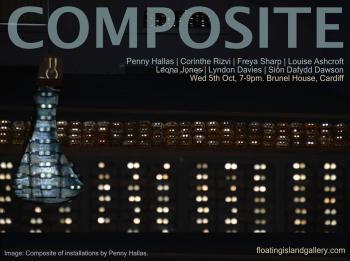 Composite invite