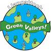 LGV logo sml