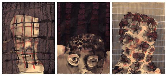 triptych 6
